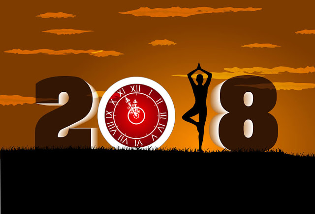 Happy New Year 2019 Pictures Download