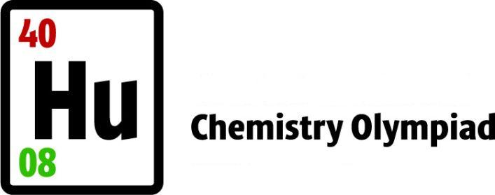 Science Olympiad Blog: Chemistry Olympiad: Preparation