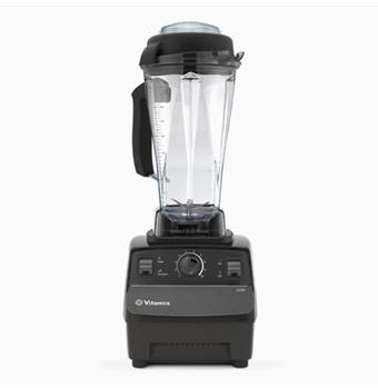 vitamix-5200-series-blender