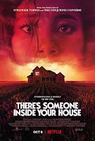 Có Ai Đó Trong Ngôi Nhà - There's Someone Inside Your House