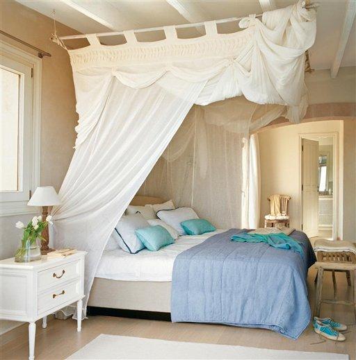 Romantic Bedroom Designs: Key Interiors By Shinay: Romantic Bedroom Design Ideas