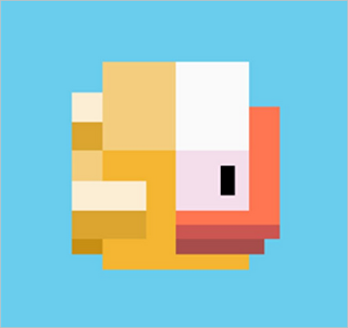 crossey bird