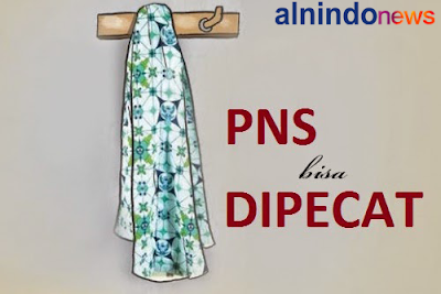 alnindonews.tk
