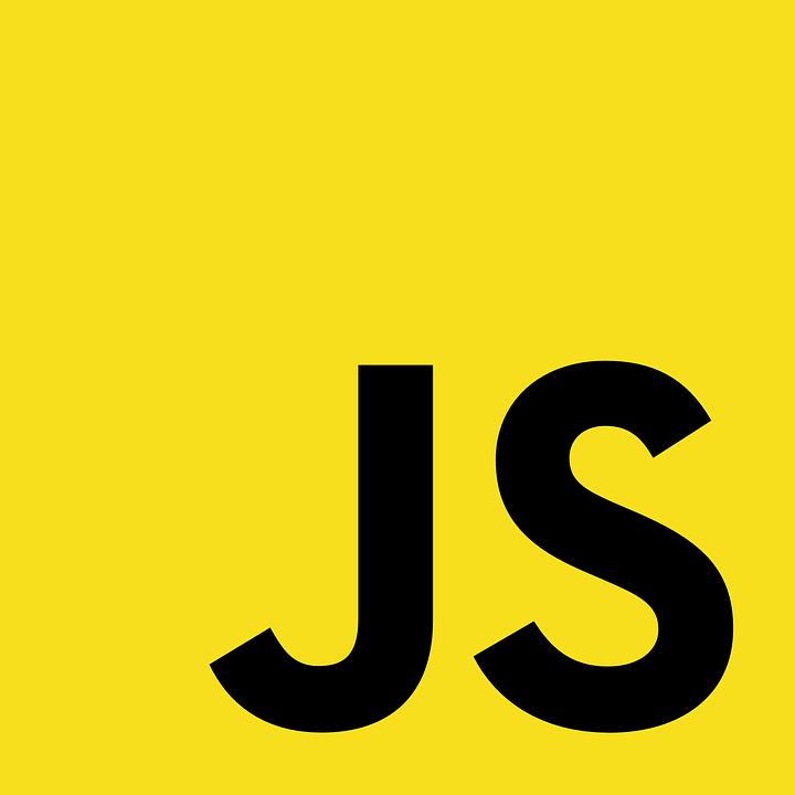 que es javascript y para que sirve