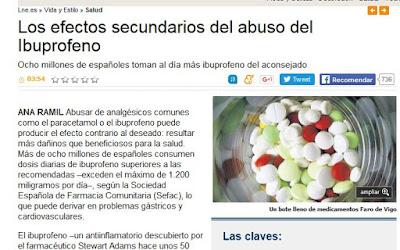 http://www.lne.es/vida-y-estilo/salud/2013/01/11/efectos-secundarios-abuso-ibuprofeno/1352661.html