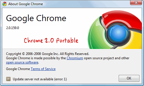 Firefox portable old version zip download