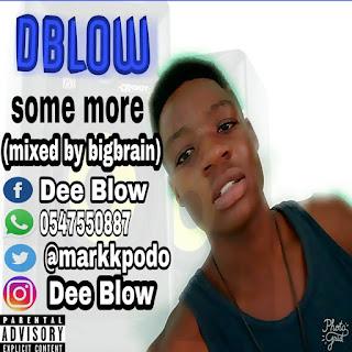 D-Blow