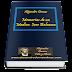 Memorias de un Medico: Jose Balsamo (Memoires d'un medecin: Joseph Balsamo) 1846 libro gratis para descargar