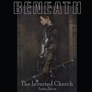 https://www.kickstarter.com/projects/2051137503/beneath-the-inverted-church?ref=user_menu
