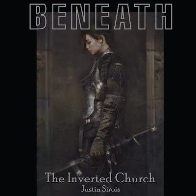 https://www.kickstarter.com/projects/2051137503/beneath-the-inverted-church?ref=user_menu
