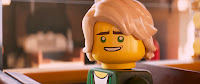 The Lego Ninjago Movie Image 25