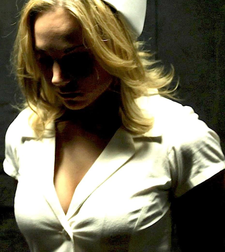 Trailer trash nurses busty island hd porn site photos