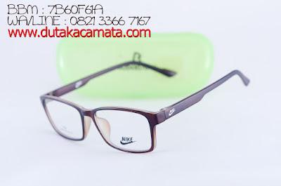 Nike Frame Kacamata Minus - DUTAKACAMATA.COM