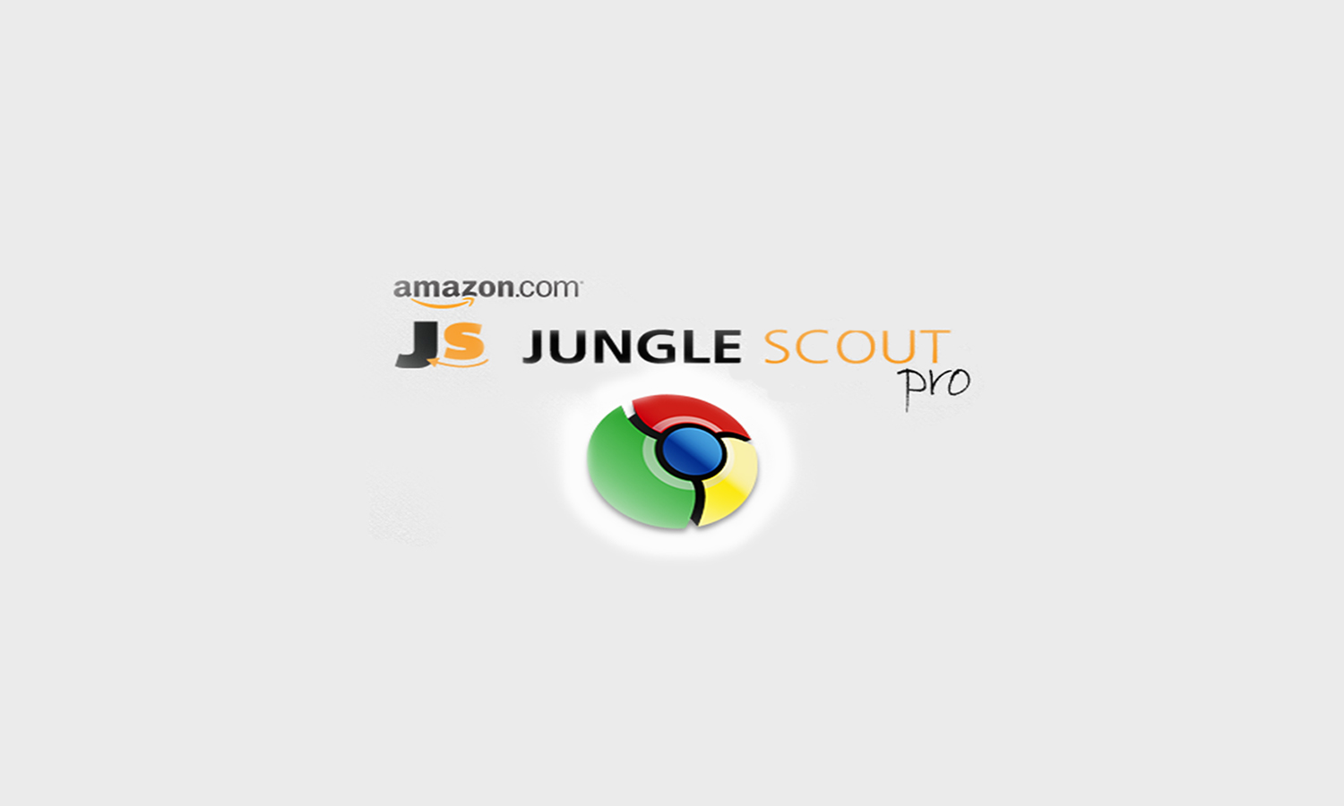 jungle scout for android