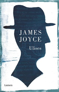 Ulises, de James Joyce