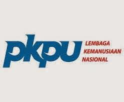http://www.pkpu.or.id