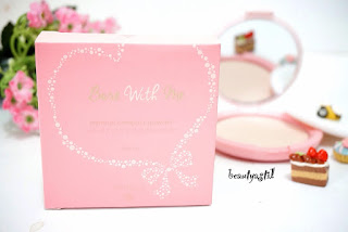 harga-emina-bare-with-me-mineral-compact-powder-01-fair.jpg