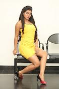 actress Tarunika new sizzling pics-thumbnail-16