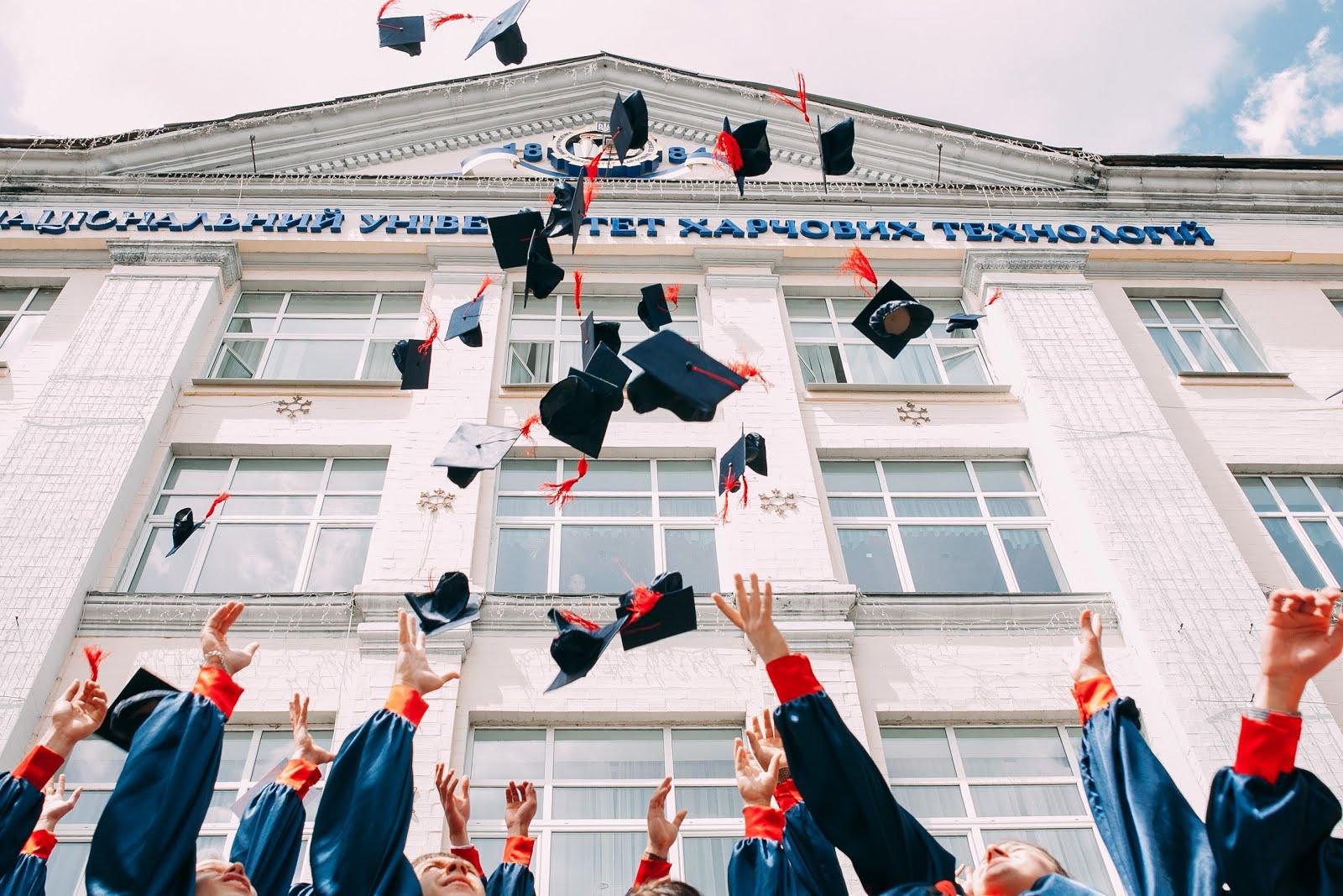 Semester Antara, Mengulang dan Mempersingkat Kuliah