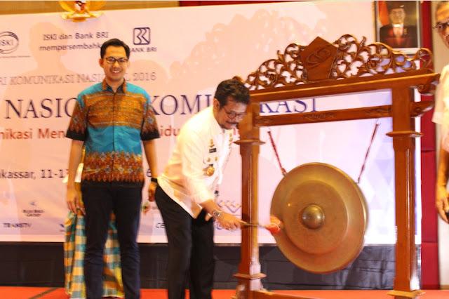Hotel Gammara Makassar