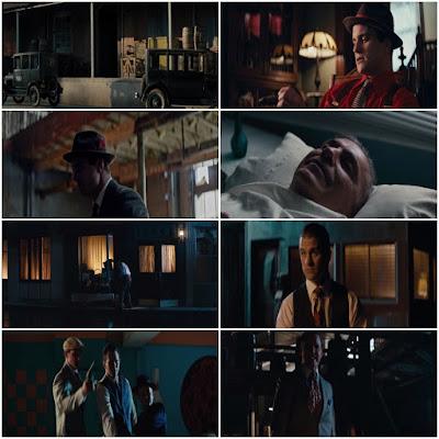 Gangster Land (2017) Full HD Movie Download | Filmywap | Filmywap Tube 6