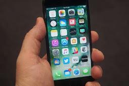 iPhone e Apple Watch podem parar de funcionar se expostos ao gás hélio
