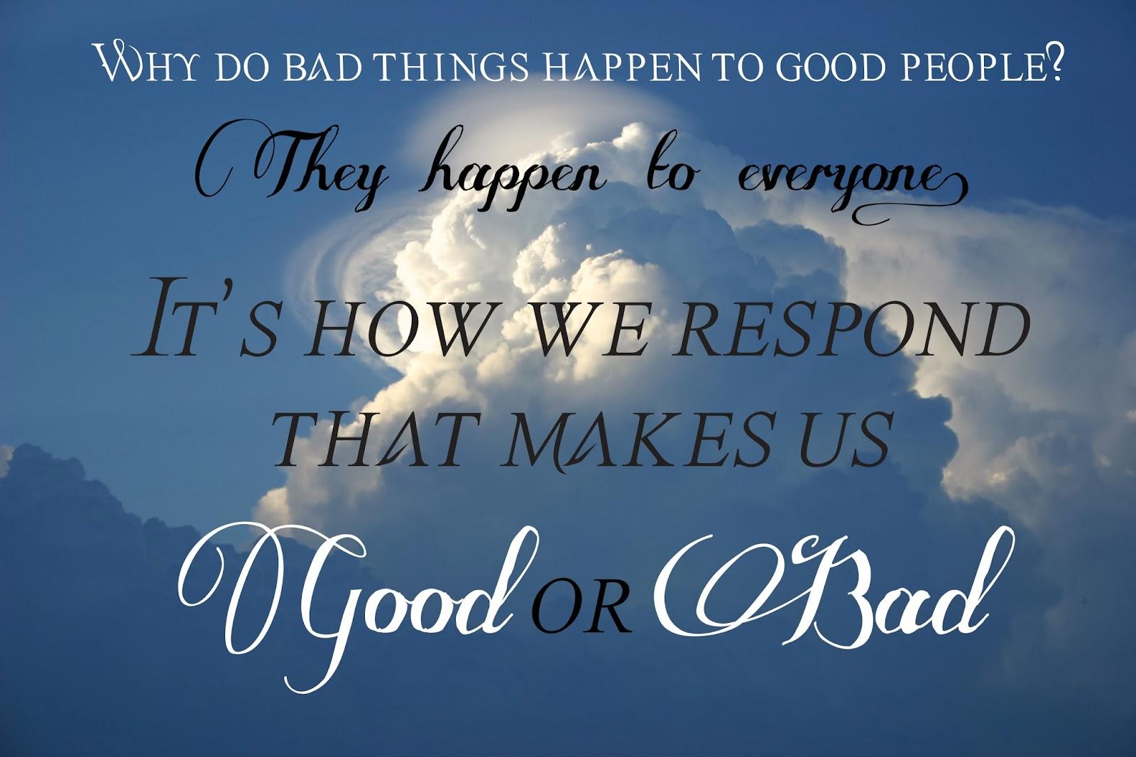 Bad+things - Throwback Thursdays - The Joy