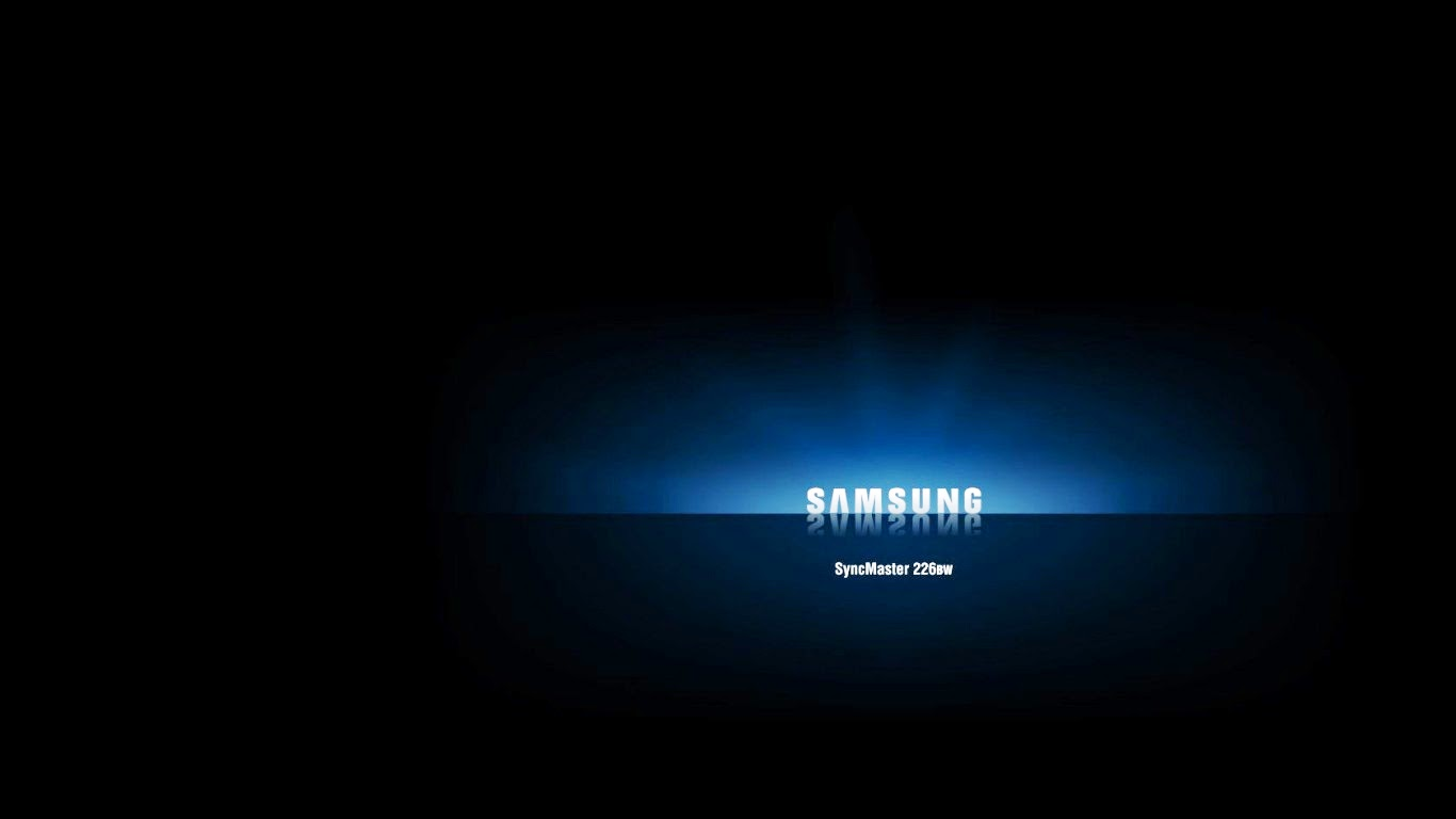 HD WALLPAPERS: SAMSUNG WALLPAPERS