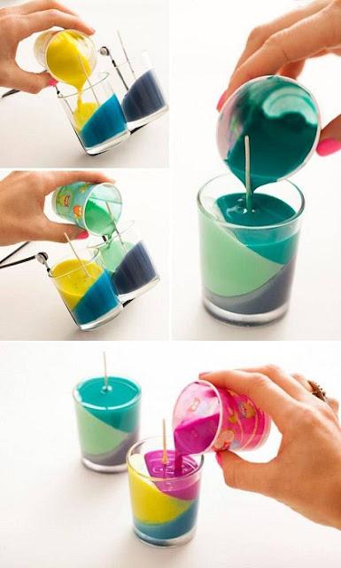 diy-dicas-de-como-fazer-velas-aromaticas-para-seu-cha-de-cozinha-e-panela-velas-coloridas