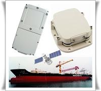 gps tracking kapal laut