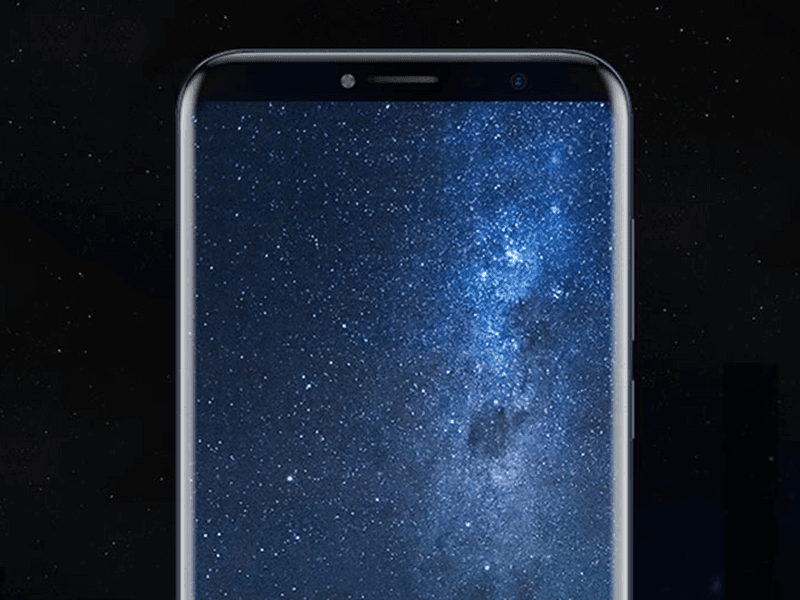 Cherry Mobile To Release Smartphones With 18:9 TrueView Screens Soon!