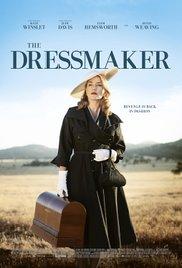 Watch The Dressmaker Online Free 2015 Putlocker