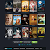 What You Have to Know About Free Online Movies and Why