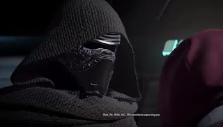 Star Wars Battlefront 2, New DLC, SWBF2, The Last Jedi, Villain Guide, Unlock Kylo Ren