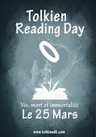 http://lecturesetcie.blogspot.com/2016/03/celebrons-ensemble-le-tolkien-reading.html
