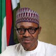 Presidency Affirms Buhari Would Run For Second Term In 2019