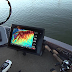 5 Must-Have Marine Equipment For Every Boater