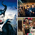 RATINGS: Final de Jefas, Maleficent, Night at the museum | domingo 21 de mayo