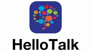 Download Hello Talk