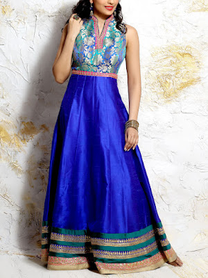 Latest Designer Fashion Dress