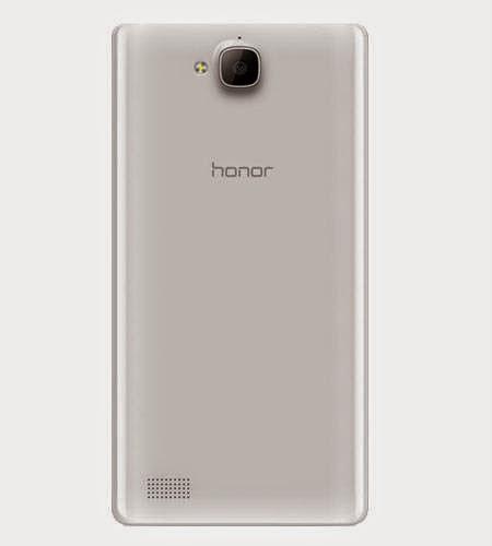 INFO PRICE GADGET: Huawei Honor 3C 4G Mobile Price in Pakistan