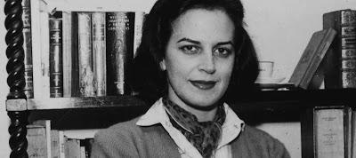 A escritora Lygia Fagundes Telles, ocupante da cadeira 16 da ABL - Divulgação
