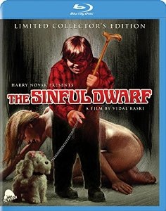 https://severin-films.com/shop/the-sinful-dwarf-blu-ray/