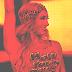 Carmella - NXT