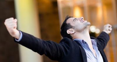 3 Cara Ampuh Mengembalikan Semangat Kerja