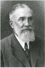 Constantin St. Motaș (1869-1931)
