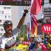 Audio | 2ª etapa del Tour de Francia | victoria de Peter Sagan