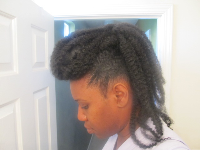 marley hair styles the gallery for gt bob marley braid styles 1064