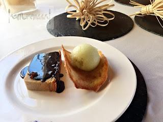 VII-xuntanza-bloggers-gastronomicos16