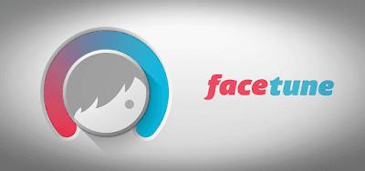 تطبيق-Facetune-2-لتحرير-الصور-علي-الآيفون